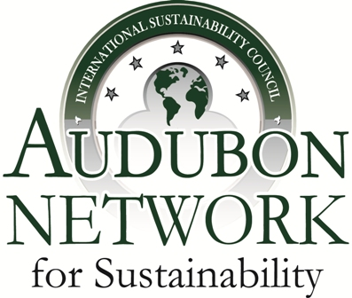 audubon network for sustainability isc logo - middle